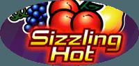 игра - Sizzling Hot