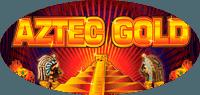 игра - Aztec Gold