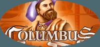 игра - Columbus