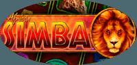 игра - African Simba