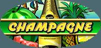 игра - Champagne