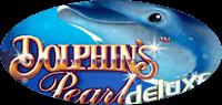 играть - Dolphin's Pearl Deluxe