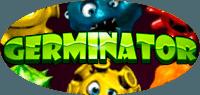 игра - Germinator