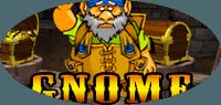 играть - Gnome