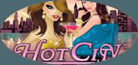 игра - Hot City