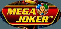 играть - Mega Joker