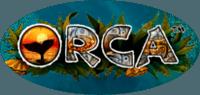 играть - Orca