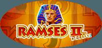 играть - Ramses II Deluxe