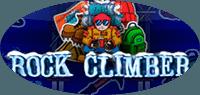 играть - Rock Climber