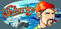 игра - Sharky