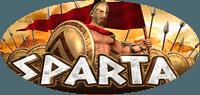 игра - Sparta