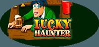 игра - Lucky Haunter
