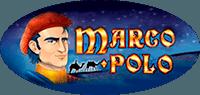 игра - Marko Polo
