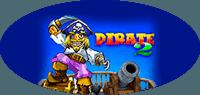 играть - Pirate 2