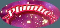 игра - Plumbo