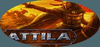 играть - Attila