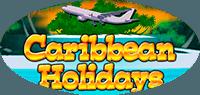 играть - Caribbean Holidays