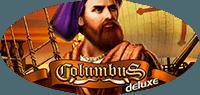 игра - Columbus Deluxe