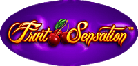 играть - Fruit Sensation