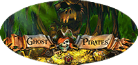 играть - Ghost Pirates