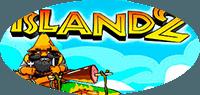 играть - Island 2
