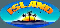 играть - Island