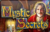 играть - Mystic Secrets