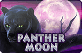 игра - Panther Moon