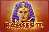 играть - Ramses II