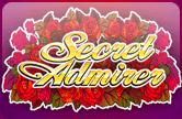 играть - Secret Admirer