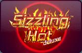 играть - Sizzling Hot Deluxe