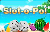 играть - Slot-O-Pol