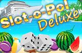 играть - Slot-O-Pol Deluxе