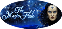 играть - The Magic Flute