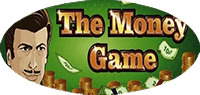 игра - The Money Game