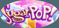 игра - SugarPop