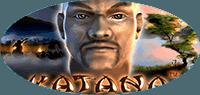 игра - Katana