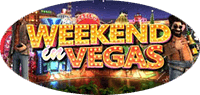 играть - Weekend In Vegas