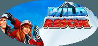 играть - Wild Rescue