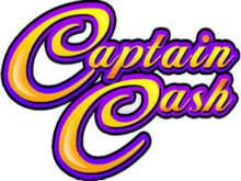 играть - Captain Cash