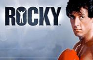 играть - Rocky