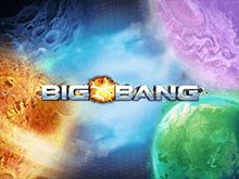играть - Big Bang