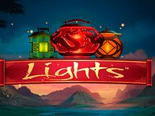 играть - Lights