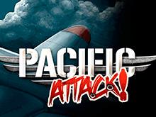 игра - Pacific Attack