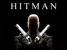 игра - Hitman