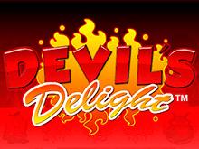 играть - Devil's Delight