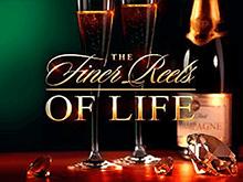 играть - The Finer Reels Of Life